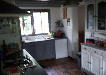 Vente Maison 4 pièces 90m² gallardon - photo