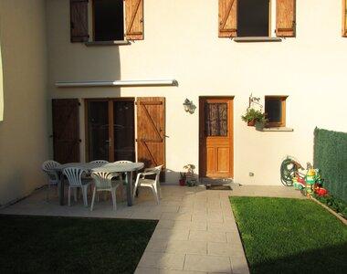Vente Maison 4 pièces 75m² rambouillet - photo