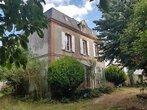 Vente Maison 7 pièces 170m² Rambouillet (78120) - Photo 1