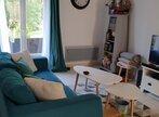 Vente Maison 5 pièces 130m² rambouillet - Photo 3