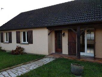 Vente Maison 4 pièces 98m² Épernon (28230) - Photo 1