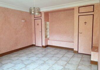 Vente Maison 6 pièces 220m² maintenon