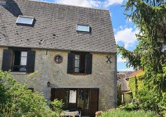 Vente Maison 7 pièces 170m² auneau - Photo 1