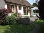 Vente Maison 7 pièces 143m² Rambouillet (78120) - Photo 1