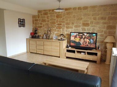Vente Maison 6 pièces 120m² rambouillet - photo