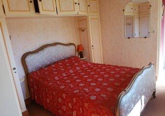 Vente Maison 10 pièces 250m² rambouillet