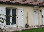 Vente Maison 4 pièces 90m² epernon - Photo 1
