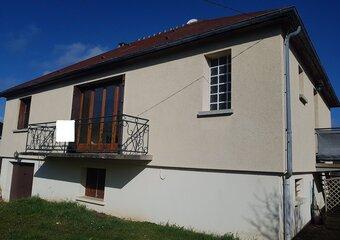 Vente Maison 5 pièces 100m² gallardon - Photo 1