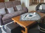 Vente Maison 5 pièces 120m² gallardon - Photo 6
