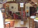Vente Maison 7 pièces 170m² Rambouillet (78120) - Photo 3
