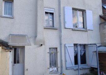 Vente Maison 4 pièces 91m² epernon - Photo 1