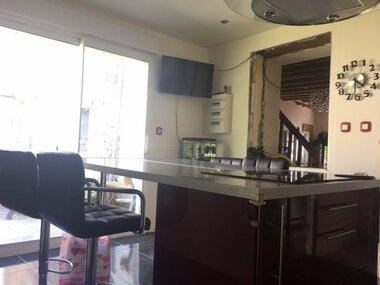 Vente Maison 4 pièces 140m² Épernon (28230) - photo