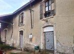 Vente Maison 5 pièces 150m² auneau - Photo 1
