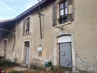Vente Maison 5 pièces 150m² rambouillet - photo
