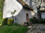 Vente Maison 4 pièces 80m² ablis - Photo 2