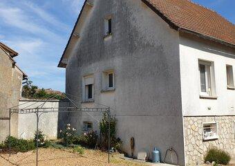 Vente Maison 4 pièces 82m² auneau - Photo 1