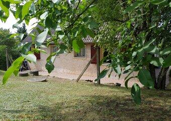 Vente Maison 6 pièces 256 000m² epernon - Photo 1