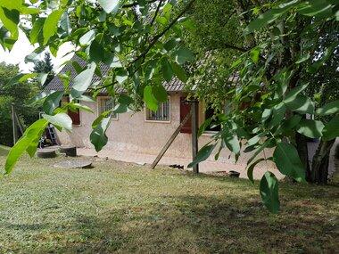 Vente Maison 6 pièces 256 000m² epernon - photo