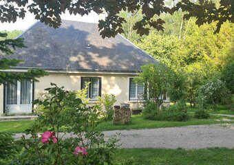 Vente Maison 4 pièces 85m² gallardon - Photo 1