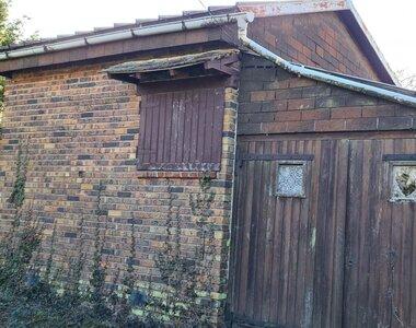 Vente Maison 2 pièces 50m² gallardon - photo