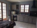 Vente Maison 4 pièces 105m² Rambouillet (78120) - Photo 3