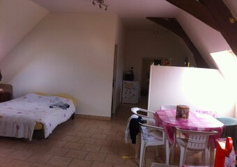 Vente Appartement 4 pièces 95m² Gallardon (28320) - photo