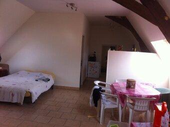Vente Appartement 4 pièces 95m² Rambouillet (78120) - photo