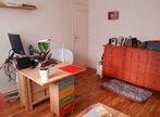 Vente Maison 5 pièces 150m² epernon - Photo 2