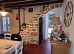 Vente Maison 4 pièces 94m² ablis - Photo 2