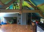 Vente Maison 5 pièces 150m² rambouillet - Photo 6