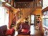 Vente Maison 7 pièces Gallardon (28320) - Photo 4