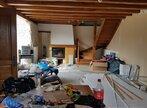 Vente Maison 4 pièces 128m² auneau - Photo 4