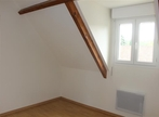 Sale House 6 rooms 111m² Rambouillet (78120) - Photo 8