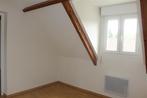Vente Maison 6 pièces 111m² Rambouillet (78120) - Photo 8