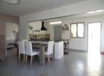 Vente Maison 3 pièces 90m² Gallardon (28320) - Photo 2