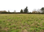 Vente Terrain Maintenon (28130) - Photo 2