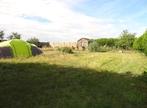 Sale Land Auneau (28700) - Photo 2