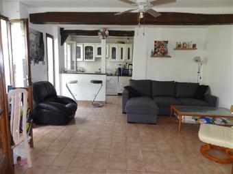 Vente Maison 7 pièces 135m² Épernon (28230) - photo