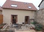 Vente Maison 4 pièces 70m² Rambouillet (78120) - Photo 9