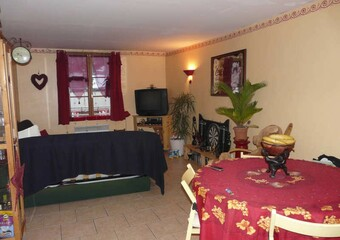 Sale Apartment 5 rooms 90m² Gallardon (28320) - photo