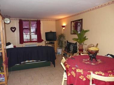 Sale Apartment 5 rooms 90m² Gallardon (28320) - photo