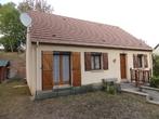 Vente Maison 4 pièces 80m² Rambouillet (78120) - Photo 1
