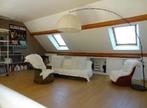 Vente Maison 6 pièces 160m² Gallardon (28320) - Photo 3