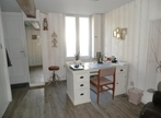 Sale House 5 rooms 104m² Rambouillet (78120) - Photo 5