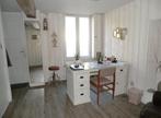 Vente Maison 5 pièces 104m² Rambouillet (78120) - Photo 5
