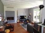 Vente Maison 5 pièces 155m² Rambouillet (78120) - Photo 5