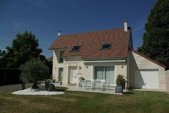 Sale House 8 rooms 190m² Épernon (28230) - Photo 1
