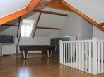 Vente Maison 7 pièces 200m² Rambouillet (78120) - Photo 10