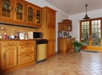 Sale House 7 rooms 170m² Maintenon (28130) - Photo 5