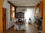 Sale House 4 rooms 95m² Rambouillet (78120) - Photo 2